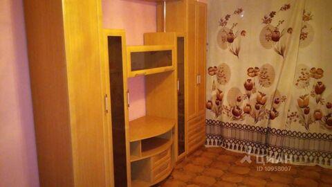 Продажа квартиры, Красноярск, Ул. 60 лет Октября - Фото 1