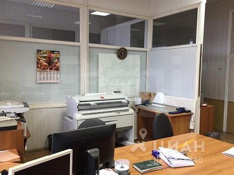 Продажа офиса, Орел, Орловский район, Северный пер. - Фото 2