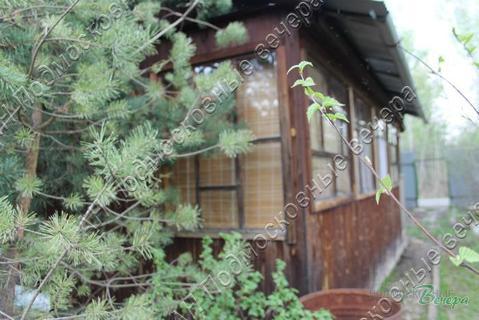 Носовихинское ш. 30 км от МКАД, Воровского, Дача 70 кв. м - Фото 5