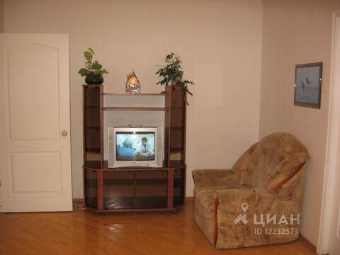 Аренда квартиры посуточно, Тула, Улица Николая Руднева - Фото 2