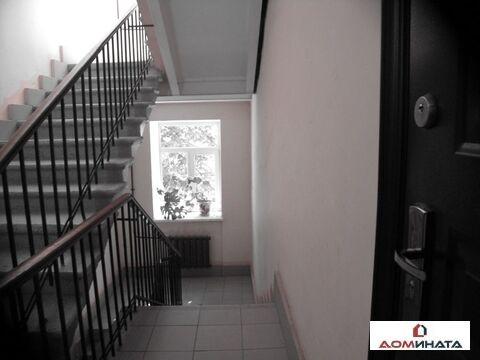 Продажа квартиры, м. Сенная площадь, Сенная пл. - Фото 4