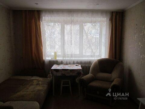 Продажа квартиры, Курган, Улица Коли Мяготина - Фото 1
