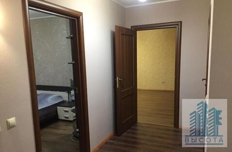 Аренда квартиры, Екатеринбург, Ул. Ирбитская - Фото 5