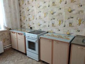 Аренда квартиры, Курган, Солнечный б-р. - Фото 2