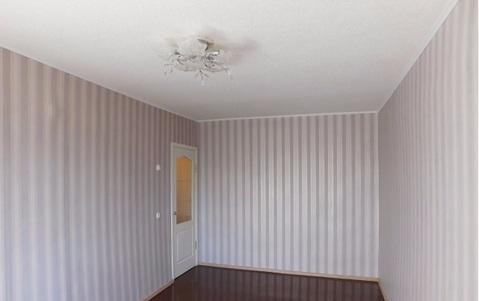 Продается 2-комнатная квартира 46.5 кв.м. на ул. Московская - Фото 4