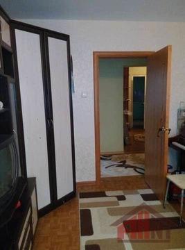 Продажа квартиры, Псков, Ул. Рокоссовского - Фото 4