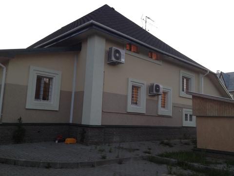 Продаётся коттедж в деревне Ройка 240кв.м. на участке 25 соток. - Фото 3