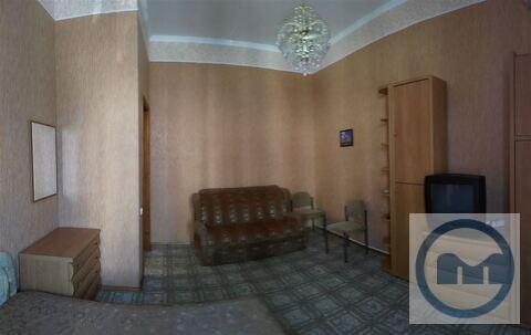 Аренда квартиры, Евпатория, Лукичева пер. - Фото 1
