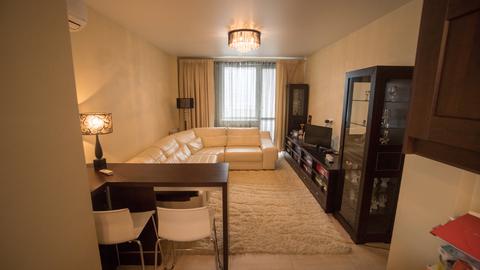 Продам квартиру 3-х комнатную, виз - Фото 2