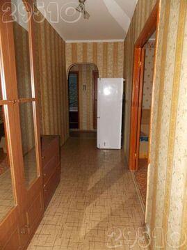 Продажа 3-х комнатной квартиры по адресу: улица Коненкова, 23 - Фото 5