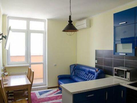 Квартира, ул. Средне-Московская, д.70 - Фото 1