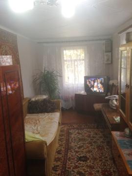 Продается дом по ул. Сормовская Казачий - Фото 5