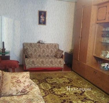 Продается 2-к квартира Сельмаш - Фото 1