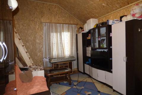 Продам дом в черте города Раменское - Фото 5