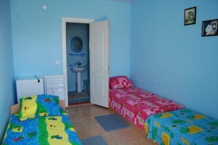 Отдых в Крыму - Фото 2