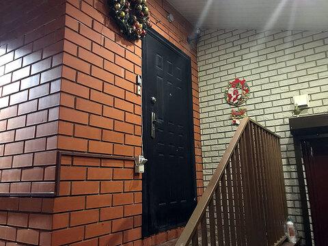 Часть дома в Красногорске - Фото 2