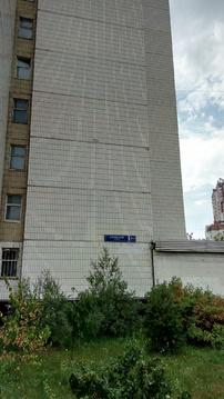 Продаю 2-х ком.квартиру в шаговой доступности от метро Жулебино - Фото 2