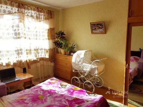 Продажа комнаты, Комсомольск-на-Амуре, Ул. Пирогова - Фото 2