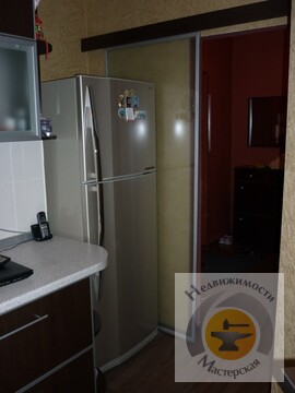 Сдам в аренду 2 ком. кв. Евро. р-н Приморский Парк - Фото 5