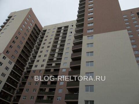 Продажа квартиры, Саратов, Ул. Блинова - Фото 2