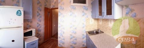 Продажа квартиры, Тюмень, Таллинская - Фото 3