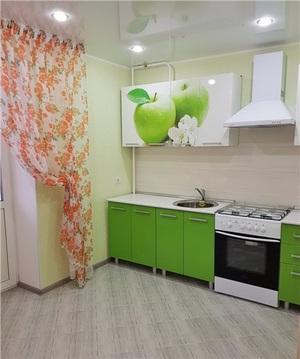Аренда квартиры, Брянск, Ул. Горбатова - Фото 2