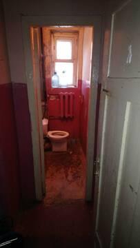 Предлагаем приобрести комнату в пятикомнатной квартире в Челябинске - Фото 3