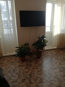 Продам 2 комнатную квартиру Островского 23 - Фото 2