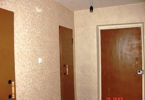 Однокомнатная квартира во 2 микрорайоне - Фото 3