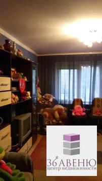 Продажа квартиры, Воронеж, Ул. Генерала Перхоровича - Фото 2