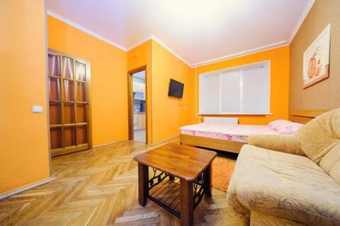 Сдам квартиру в аренду пр-кт Ломоносова, 53 - Фото 2
