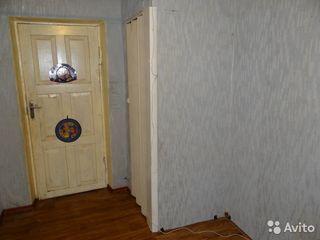 Продажа комнаты, Тамбов, Улица Николая Вирты - Фото 1
