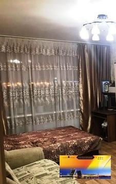 Просторная квартира у м.Беговая, Современный дом на ул.Оптиков - Фото 1