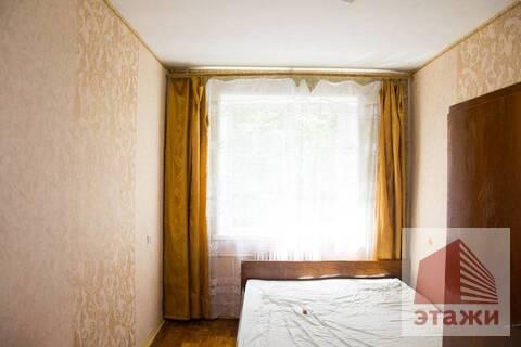 Продам 2-комн. кв. 44 кв.м. Белгород, Костюкова - Фото 3