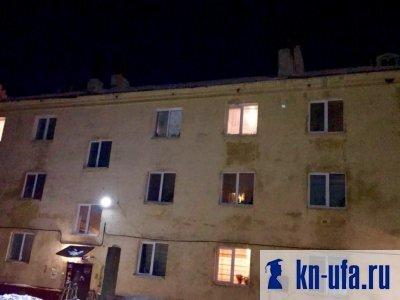 Продажа квартиры, Уфа, Ул. Максима Горького - Фото 4