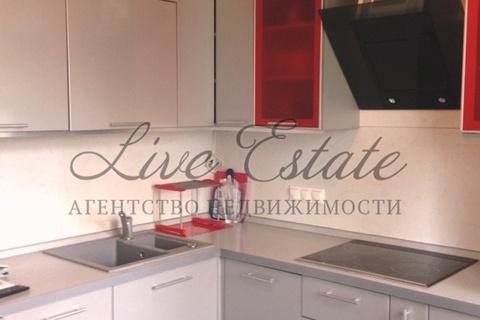 Аренда квартиры, м. Проспект Вернадского, Ул. Новаторов - Фото 2
