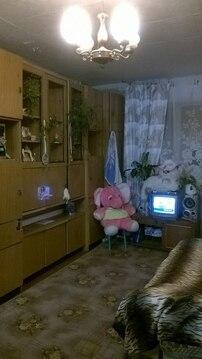 Сдам комнату с мебелью и с техникой - Фото 1