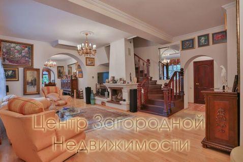 Квартира Москва, переулок Малый Песчаный, д.13, САО - Северный округ, . - Фото 1