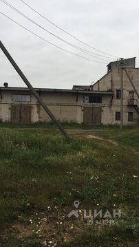 Продажа производственного помещения, Костромской район - Фото 2