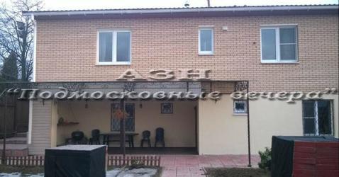 Осташковское ш. 15 км от МКАД, Сорокино, Дуплекс 250 кв. м - Фото 1