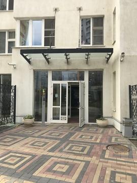 2-х комнатная квартира, Павшинская пойма, ул. Авангардная, д. 8 - Фото 3