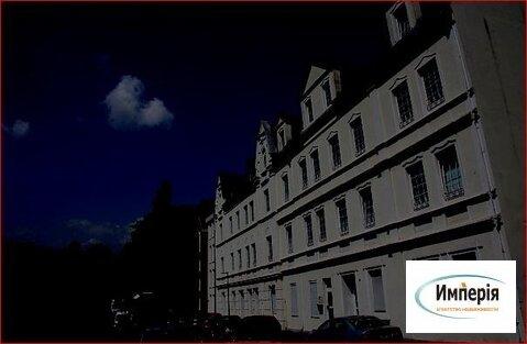Объявление №1739289: Продажа апартаментов. Германия