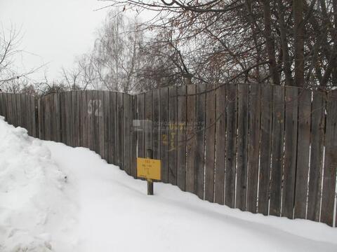 Участок 5 сот. , Варшавское ш, 16 км. от МКАД. - Фото 2