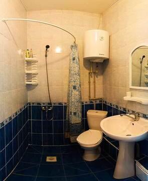 Продам апартаменты в Учкуевке - Фото 2