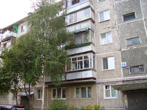 Срочно продам квартиру с ремонтом - Фото 1