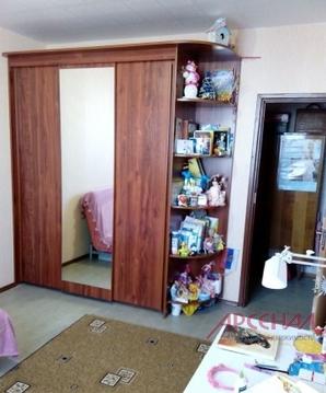 Продается 3-х комнатная квартира м. Шипиловская 6 мин. пешком - Фото 2