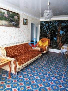 Квартира по адресу Российская, д. 10 - Фото 1