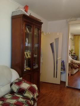 1-комнатная квартира ул. Маршала Жукова, 24 - Фото 5
