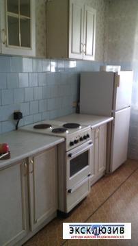 1к квартира на Никитинском ж/м - Фото 3