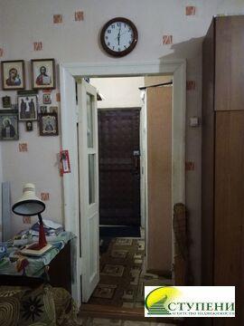 Продам, 1-комн, Курган, кзкт, Сухэ-Батора ул, д.3 - Фото 4